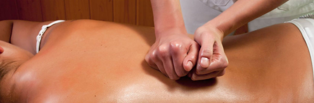 Soft-Tissue-Therapy-Clinical-Remedial-Sports-Massage