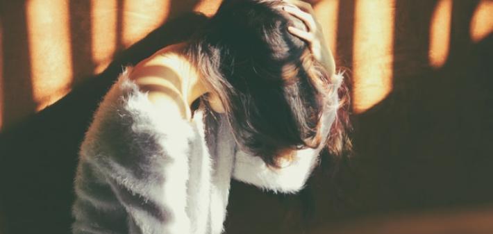 what is a cervicogenic headache